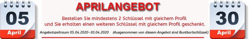 Angebot_ April_2020_2+1_rot